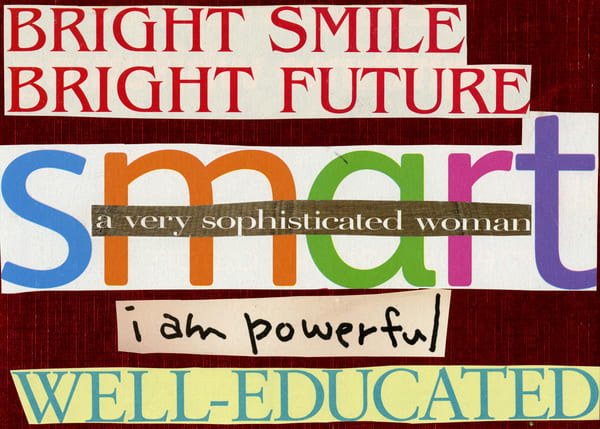 Bright Smile