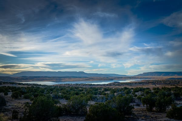New Mexico, Photography, abiquiu, abiquiu reservoir, new mexico, o'keeffe country, landscape, reflection