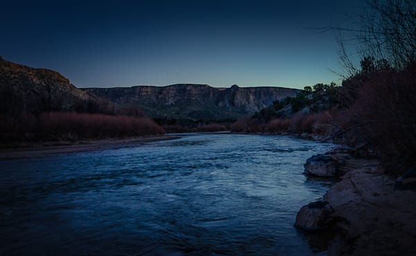 photography, , river,Rio Grande, New Mexico, Southwest, White Rock Canyon