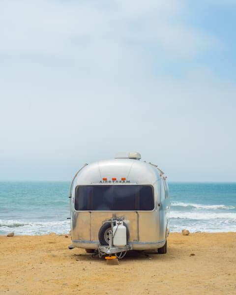 Ventura Camp