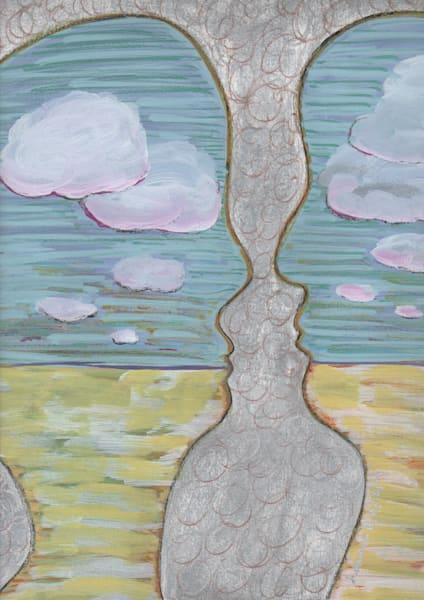Scan 33 Art | laineek