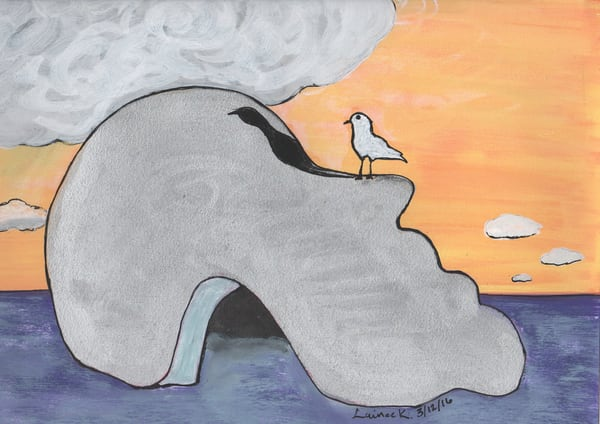 Fullsizeoutput 145b Art | laineek