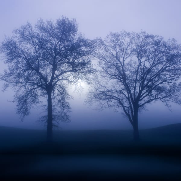 Serenity #3  Photography Art | Peter Wnek Photography