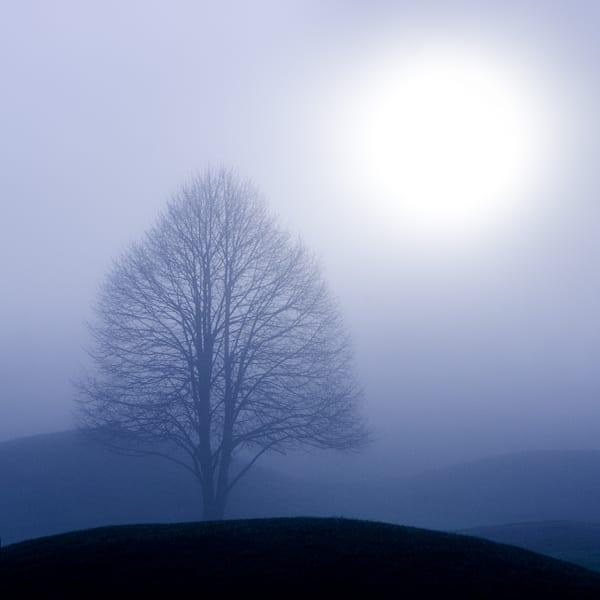 Serenity #1  Photography Art | Peter Wnek Photography