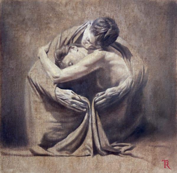 Tomasz Rut Fine Art | Online Gallery | Monochromes