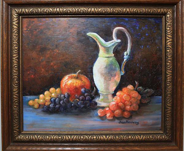 Angie's Gift Art | Midamericanartisans