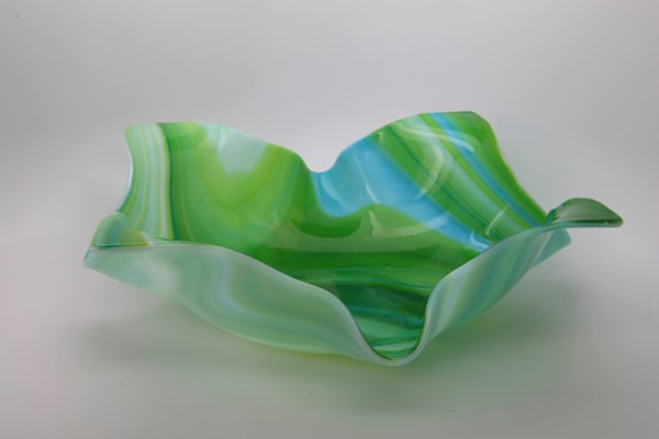Berry Bowl Art | Midamericanartisans