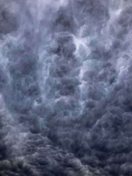 April Storm Clouds|Fine Art Photography by Todd Breitling|Clouds and Sky|Todd Breitling Art|
