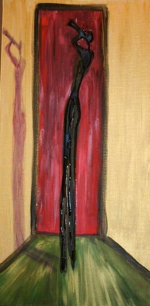 Trumpet Art | laineek