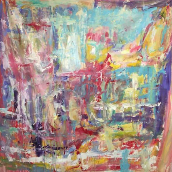Lost Art | The Merik Coltrain Gallery