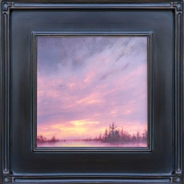Alone With You   Sold Art   Michael Orwick Arts LLC