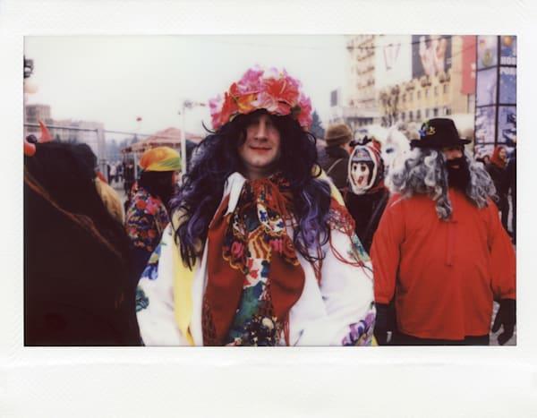 Andriy Bulay 3 Art | Photographic Works and ArtsEye Gallery