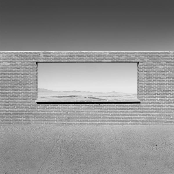 Brett Leigh Dicks 3 Art | Photographic Works and ArtsEye Gallery