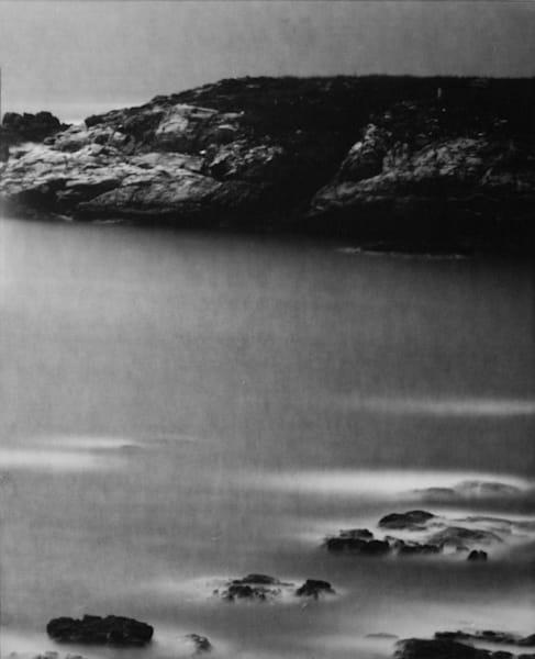 Lia Mun 1 Art | Photographic Works and ArtsEye Gallery