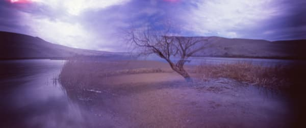 Maria Essig 1 Art | Photographic Works and ArtsEye Gallery