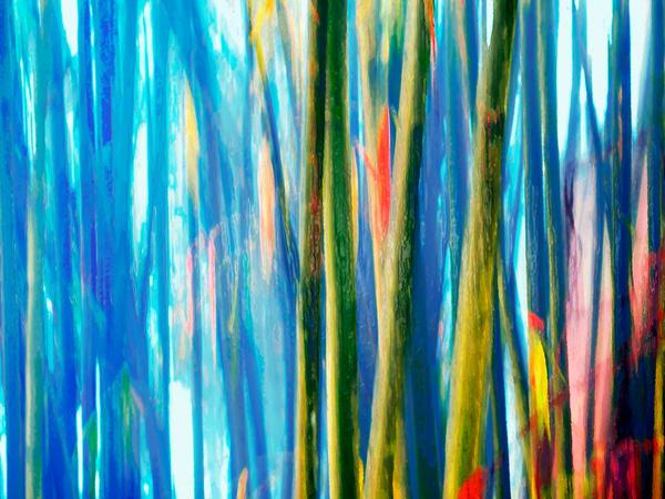 pastel bamboozle