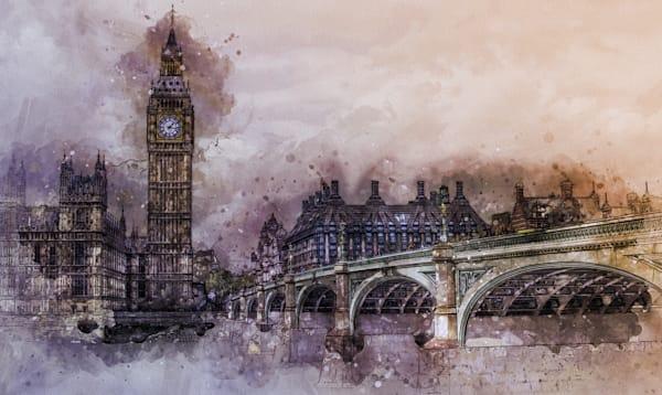 london-3425479