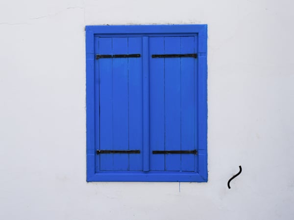window-3419321