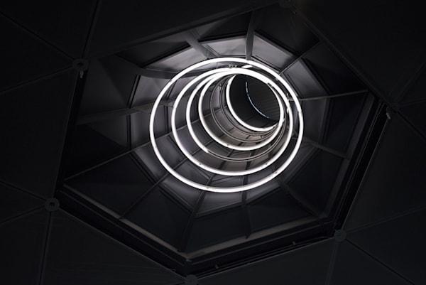 lights-3426365