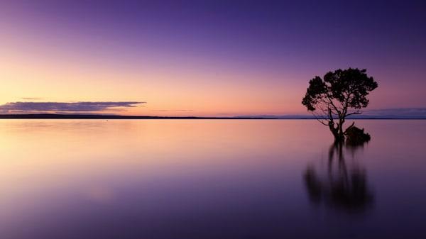 sunset-1373171