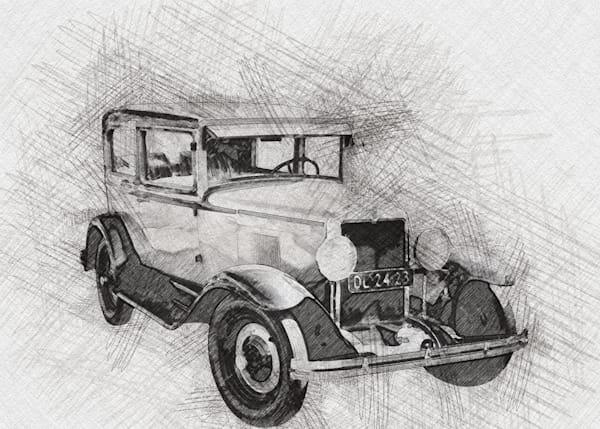 car-3386700