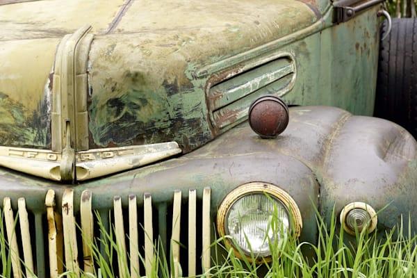 car-1455746
