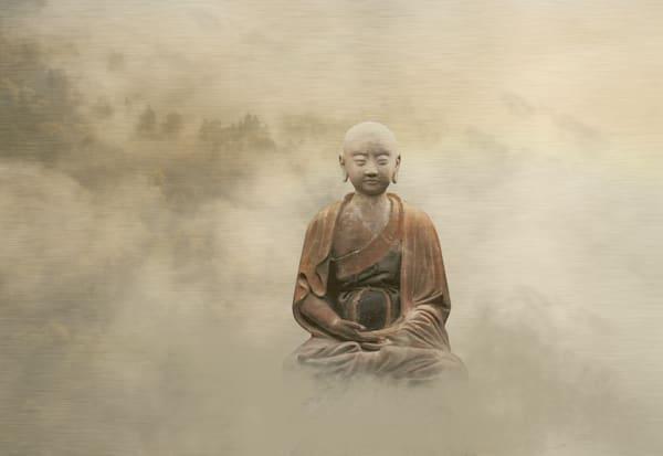 buddha-3175195