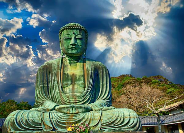 buddha-2634565
