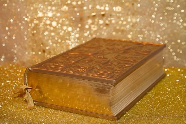 book-3005680