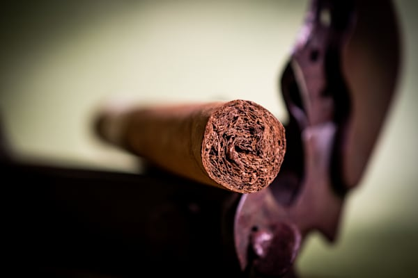 Cigar Art Photographs available as prints, canvas, metals and more..