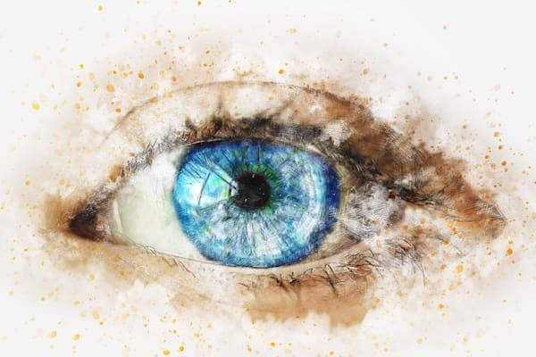 eye-2555760
