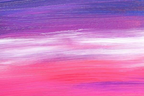 paint-268231