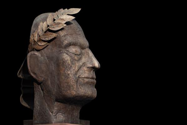 sculpture-3357150