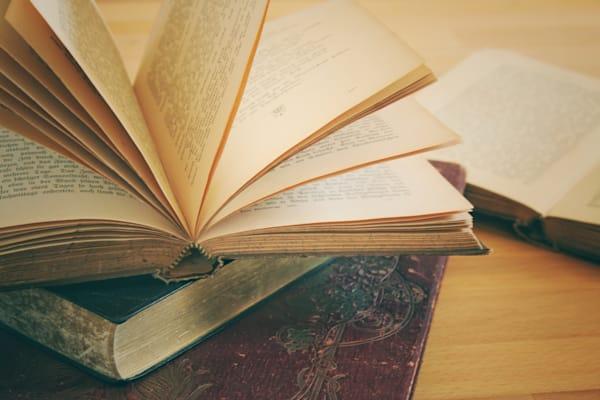 books-3433401