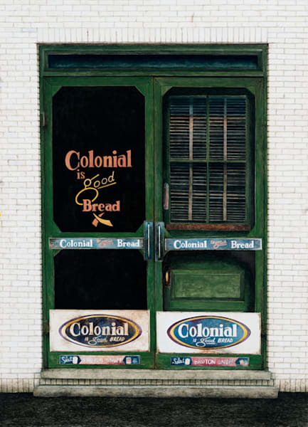 england, storefront, scan