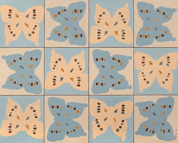 Patterns Art | Digital Arts Studio / Fine Art Marketplace