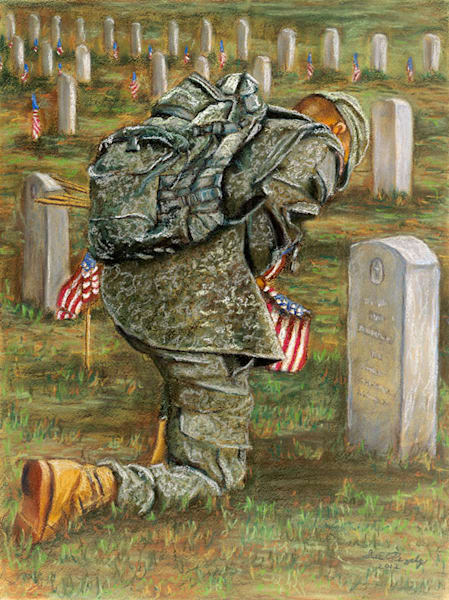 prezley, soldier, scan, 8/22/12, 11:11 AM, 16C, 5802x7444 (2120+1766), 150%, Repro 2.2 v2,  1/15 s, R103.4, G69.6, B81.7