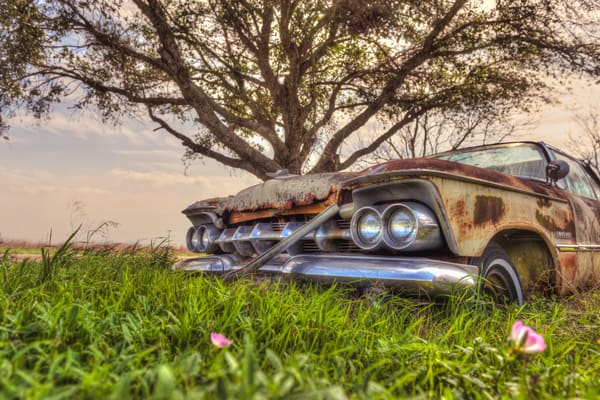 Rustography of Cars, Trucks and more | Wayne Stadler's Photographs for Sale as Fine Art