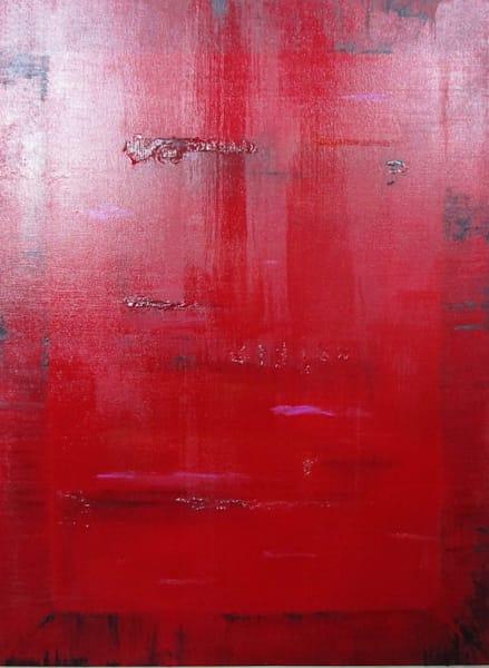 Zen Red