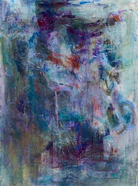 Coastal Conditions V Art | Amy Cannady Studio