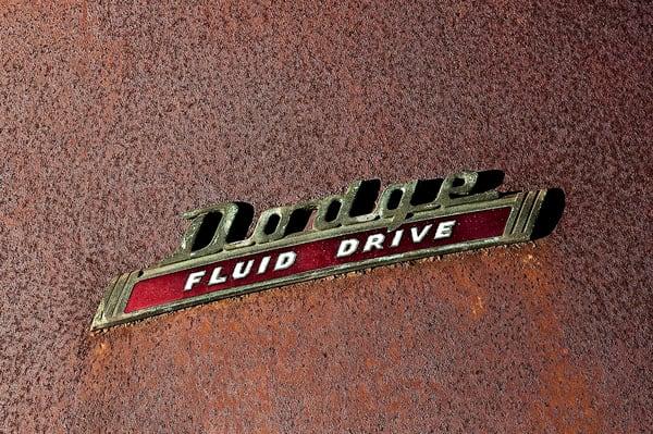 Fluid Drive Art | Artist David Wilson