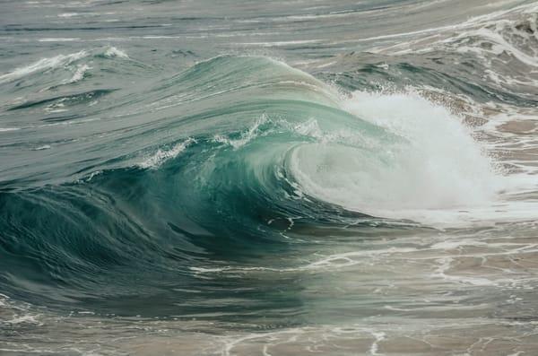 Maui Wave 005