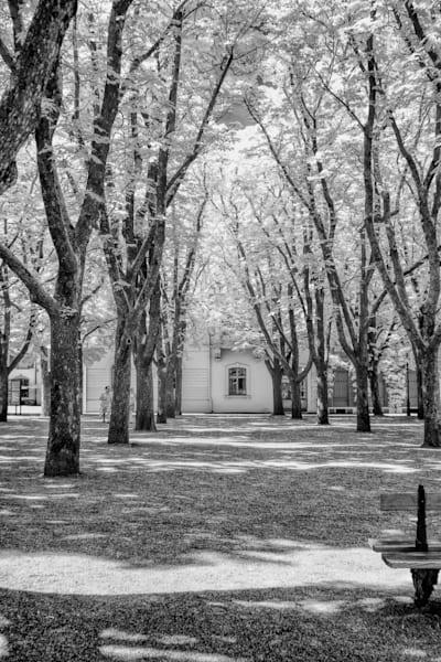 Basel Church Photography Art | Peter J Schnabel Photography LLC