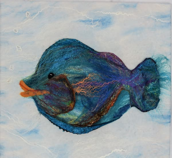 Kuloko Fish