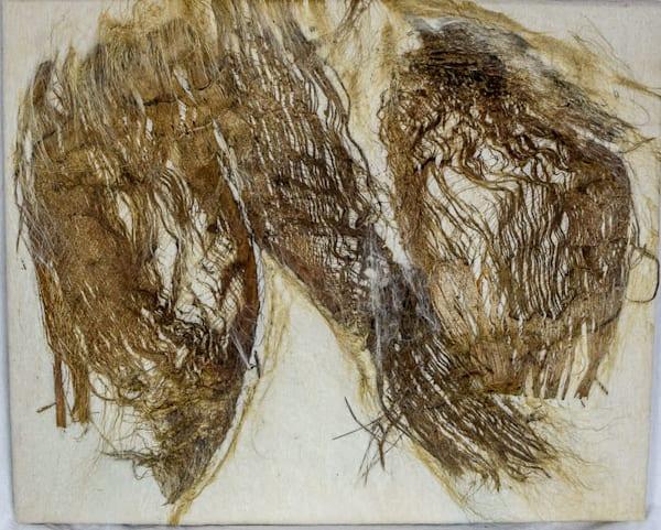 Wildcat Palm Wings Art | FeltinArt