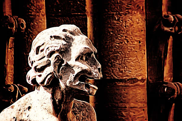 Statues Photography Art   Peter J Schnabel Photography LLC