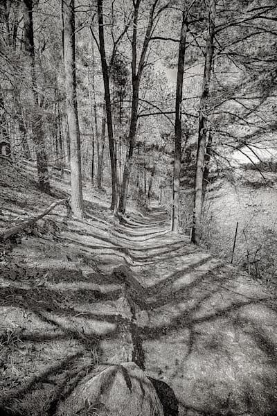 The Poets Walk Photography Art | Peter J Schnabel Photography LLC