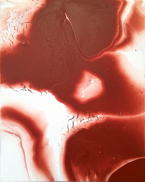 Bone Art   PMS Artwork