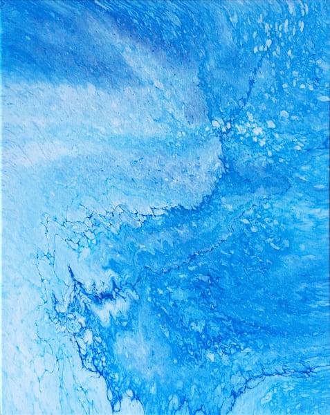 Tundra Art | PMS Artwork