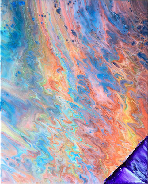Stormcatcher Art   PMS Artwork